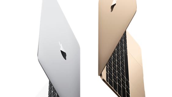 Bericht über MacBook-Dellen durch Netzteil