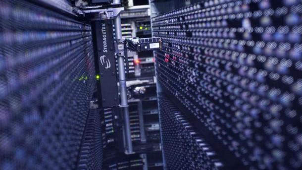 Datenschützer kritisieren EU-Datenschutzverordnung