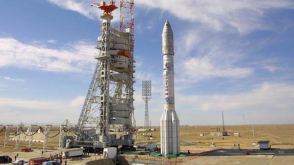 russische rakete mit satelliten abgest rzt iss man ver. Black Bedroom Furniture Sets. Home Design Ideas