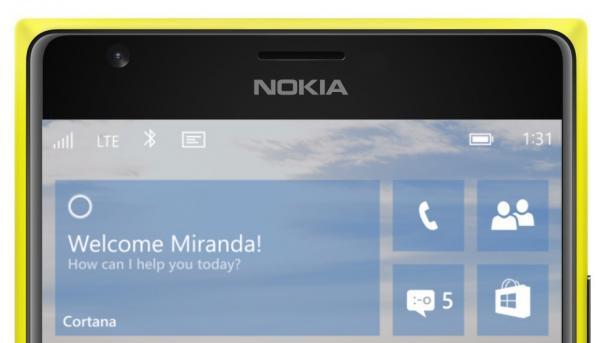 Microsoft: Keine Update-Verzögerungen bei Windows 10 Mobile