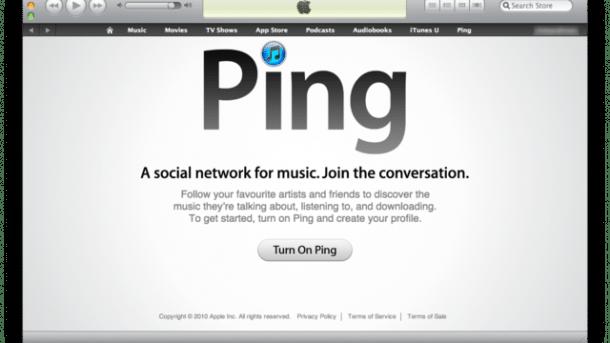 Neuer Apple-Streaming-Dienst bekommt Social-Media-Komponente
