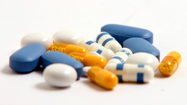 """""""Pillenbande"""": Sechs Jahre Haft für Viagra-Spammer"""