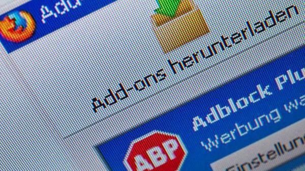 Werbeblocker Adblock Plus bringt Web-Browser für Android