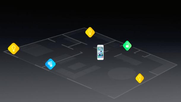 iOS 9: Gerüchte um Nahverkehrs-Infos und Home-App