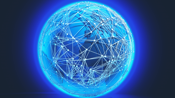 Internet-Verwaltung: heikle Details bei der Aufgabe der US-Kontrolle über DNS-Root und IP-Registries