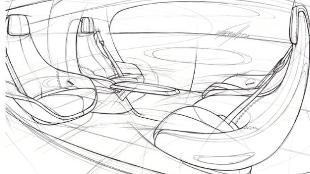 Das Auto als neuer Lebensraum? – Vernetztes Fahren wird erforscht