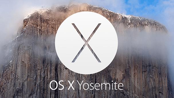 Mac OS X 10.10.4: Apple wirft Problemkind discoveryd raus