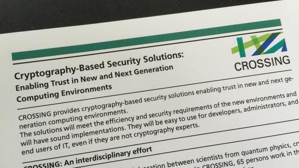 Whole Genome Sequencing: Revolutionäre Medizin oder Datenschutz-Albtraum?