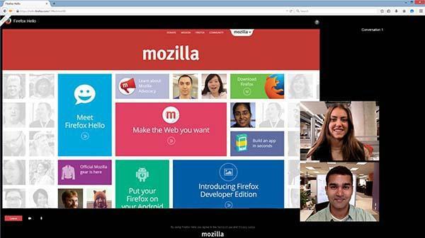 "Mozilla integriert ""Pocket"" in Firefox"