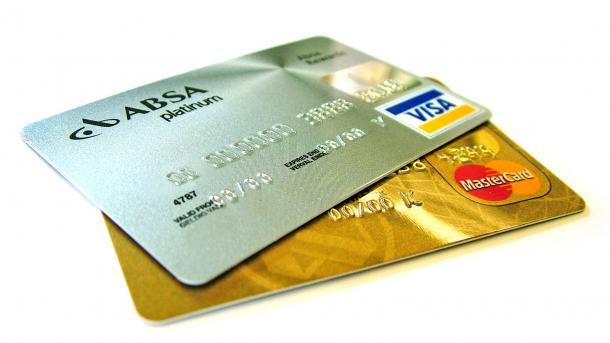 Malware zapft Kreditkartendaten von Oracle-Kassensystemen ab