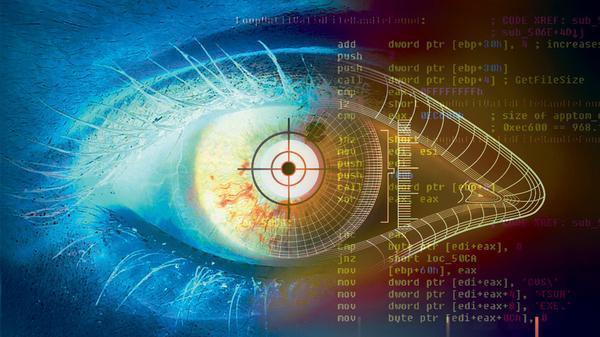 Bei Verstößen gegen das IT-Sicherheitsgesetz soll Bußgeld drohen