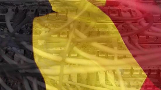 Belgien: Verfassungsgericht kippt Vorratsdatenspeicherung