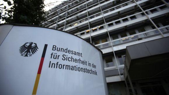 Bundestag verabschiedet IT-Sicherheitsgesetz