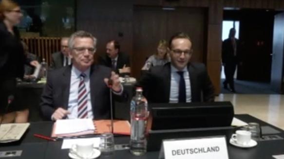 EU-Datenschutzreform: Zweckbindung und Datensparsamkeit ausgehebelt