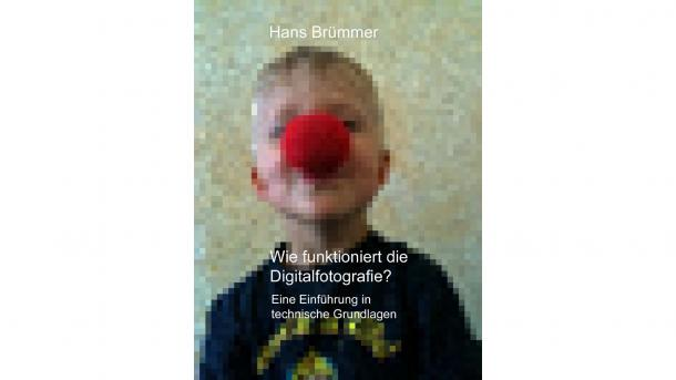Ebook Wie Funktioniert Digitalfotografie Heise Online