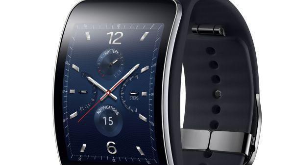 Samsung Gear: Ab sofort mit nativen Tizen-Apps