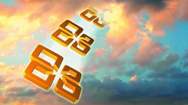 Einführung in Microsofts PowerShell für Office 365