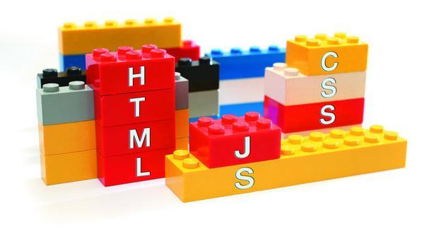 Webentwicklung: Google stellt Material Design Lite vor