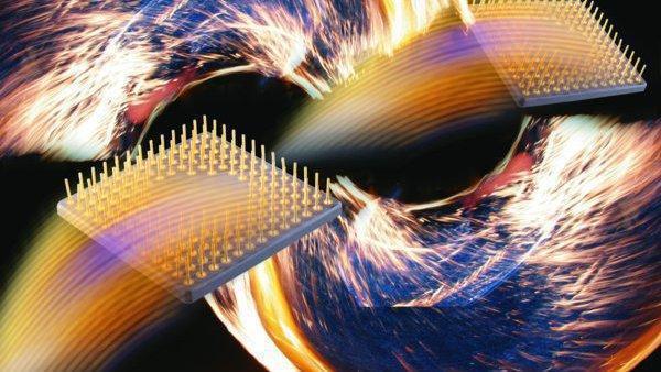 Nvidia stellt OpenACC Toolkit vor