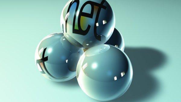 .NET Core 5 und ASP.NET 5 erscheinen erst 2016