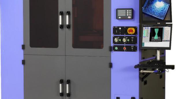 MA5000-S1 - Mutoh-Kiste