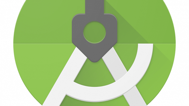 Android Studio 1.3