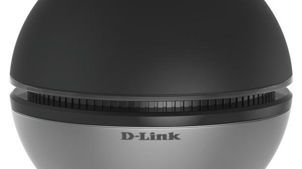 D-Link DWA-192