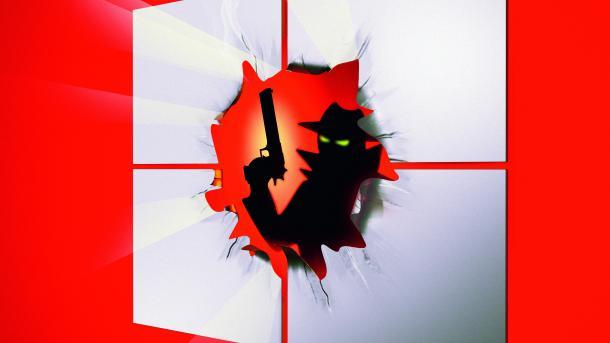 Exploit-Kit Rig: Verbrechen lohnt sich wieder