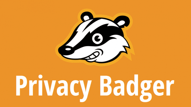 EFF präsentiert Privacy Badger 1.0