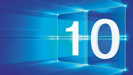 Windows 10: Insider Preview Build 10525