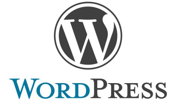 Wordpress 4.3