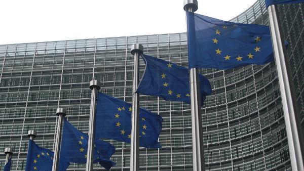 Europäische Komission
