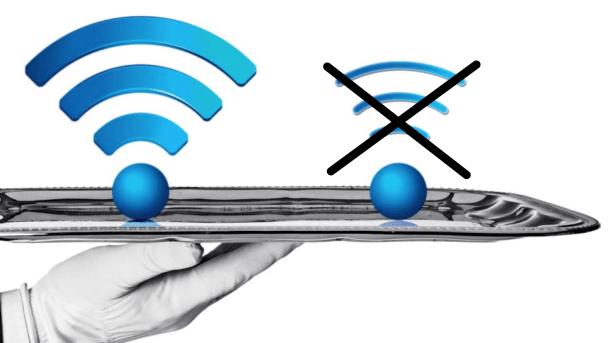 Interview: DD-WRT wertet Verbot freier Software als Vorstoß in falsche Richtung