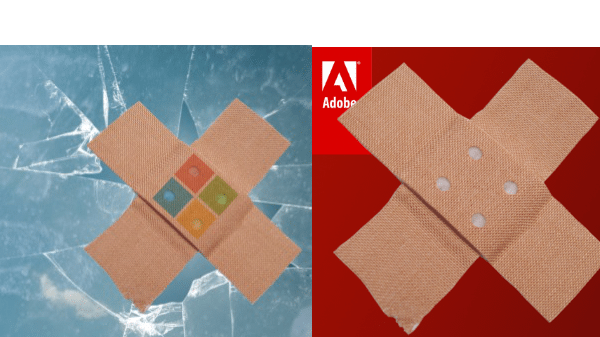 Microsoft Patchday - Adobe Patchday