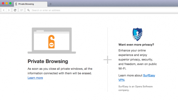 Web-Browser: Opera 32 synchronisiert Passwörter