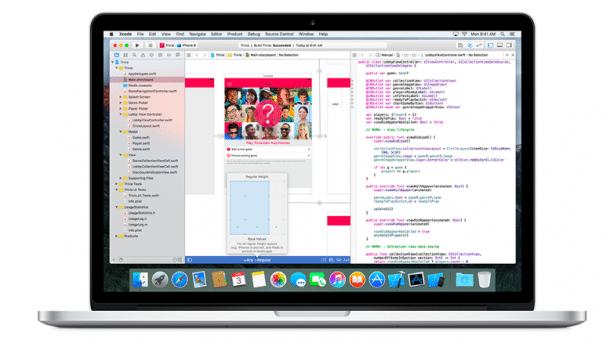 XcodeGhost: Apple mahnt Entwickler