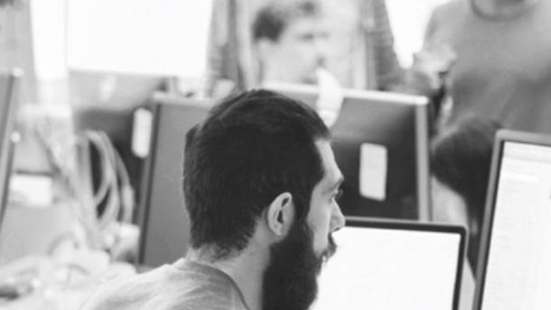 Startup-Monitor 2015: Gründer sind international, zufrieden, männlich und brauchen Geld