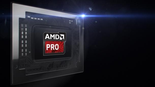 AMD Carizzo Pro