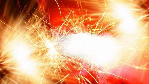 Tibco Spotfire erhält eine Anbindung an Apache Spark