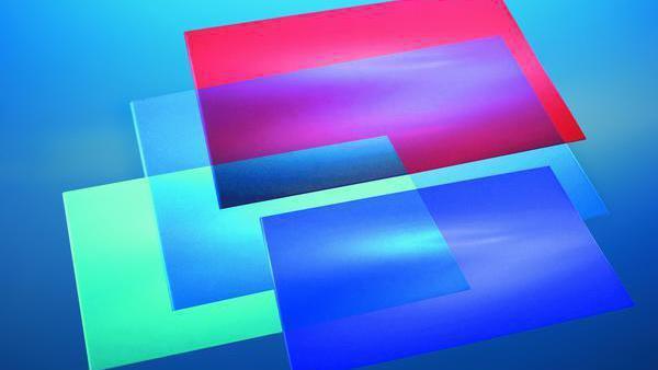 Telerik Kendo UI unterstützt AngularJS 2.0 und Web Components