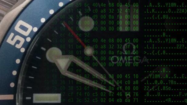 Neue NTP-Version erschwert Amgriffe auf Zeitserver