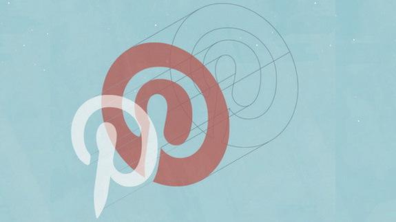 Pinterest veröffentlich zahlreiche MySQL-Tools als Open Source