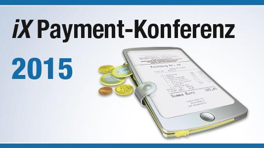 iX Payment 2015