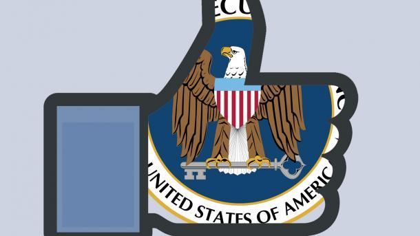 EU-Kommission will schnell neues Datenschutz-Abkommen mit USA
