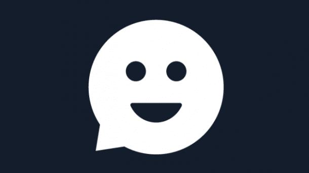 Tumblr Wird Um Messaging Ergänzt Heise Online