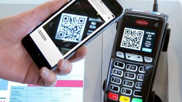 Otto stellt Bezahldienst Yapital für Verbraucher ein