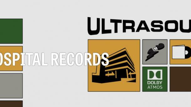 "Dolby Atmos: ""Ministry Of Sound"" bekommt als erster Club Rundum-Sound"