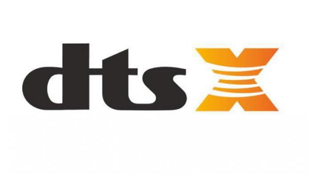 Rundum-Sound: DTS:X soll im 1. Quartal 2016 endlich starten