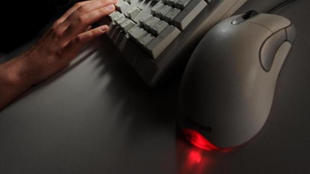 Daten-Überwachung soll ausgeweitet werden