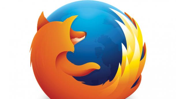 Firefox 43 blockiert unsignierte Erweiterungen